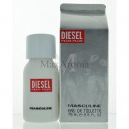 Diesel Plus Plus for Men