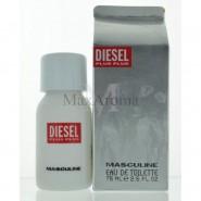 Diesel Plus Plus for Men
