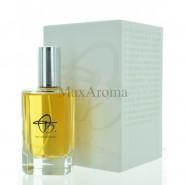 Biehl Parfumkunstwerke AL01 Perfume Unisex