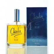 Revlon Charlie Blue for Men
