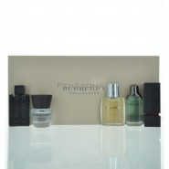 Burberry Fragrances Set for Men