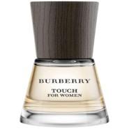 Burberry Touch for Women Eau De Parfum Mini
