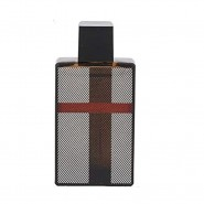 Burberry Burberry London EDT Splash