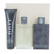 Burberry Brit Rhythm Him Gift Set for Men