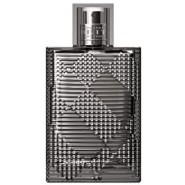 Burberry Burberry Brit Rhythm Intense EDT Spr..
