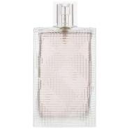 Burberry Brit Rhythm Floral Perfume