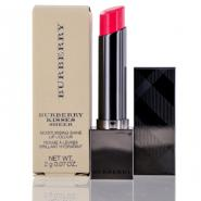 Burberry Kisses Sheer Lipstick # 233 Bright Pink