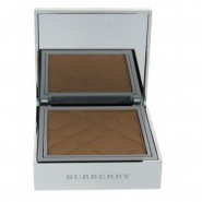 Burberry Bright Glow Flawless Compact Foundation #12 Ochre Nude