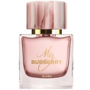 Burberry My Burberry Blush for Women EDP Spray