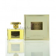 Jean Patou 1000 for Women