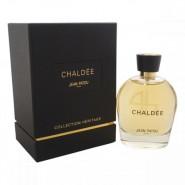 Jean Patou Chaldee For Women EDP