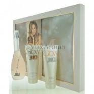 Jennifer Lopez JLO Glow Perfume Gift Set
