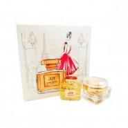 Jean Patou Joy for Women Gift Set