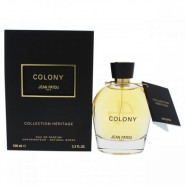Jean Patou Colony for Women 3.3 Oz Edp