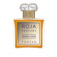 Roja Parfums Enigma Aoud for Women