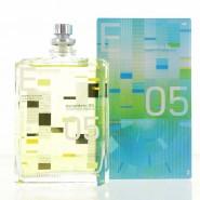 Escentric Molecules Molecule 05 Perfume