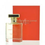 Ormonde Jayne Ambre Royal Perfume