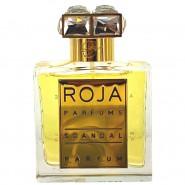 Roja Parfums Scandal Pour Femme