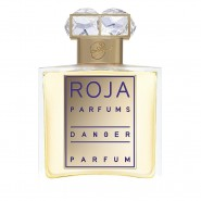 Roja Parfums Danger for Women