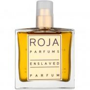 Roja Parfums Enslaved Pour Femme