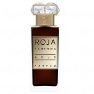 Roja Parfums Aoud Unisex