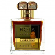 Roja Parfums Amber Aoud Unisex