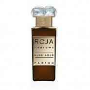 Roja Parfums Musk Aoud Unisex