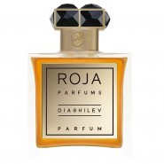 Roja Parfums Diaghilev Unisex