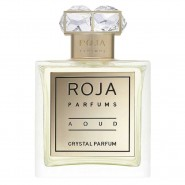 Roja Parfums Aoud Crystal Unisex
