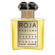 Roja Parfums Danger Pour Homme for Men