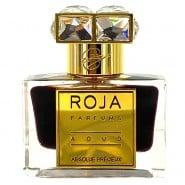 Roja Parfums Aoud Absolue Precieux Unisex