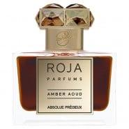 Roja Parfums Amber Aoud Absolue Précieux Unisex