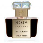 Roja Parfums Musk Aoud Absolue Precieux Unise..