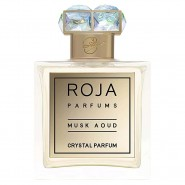 Roja Parfums Musk Aoud Crystal Unisex