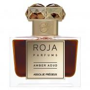 Roja Parfums Amber Aoud Absolue Précieux Unis..