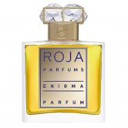 Roja Parfums Enigma for Women