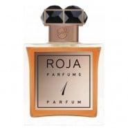 Roja Parfums Parfum de La Nuit 1