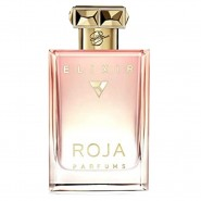 Roja Parfums Elixir for Women Essence de Parfum