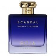 Roja Parfums Scandal for Men