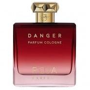 Roja Parfums Danger for Men