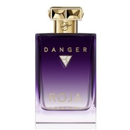 Roja Parfums Danger