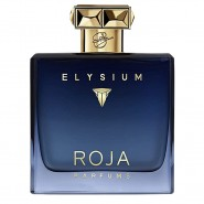 Roja Parfums Elysium for Men