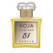Roja Parfums 51 Pour Femme