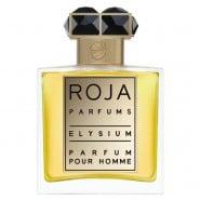 Roja Parfums Elysium for Men