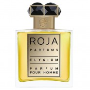 Roja Parfums Elysium Parfum