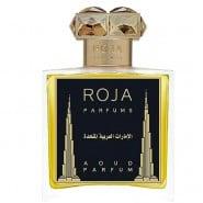 Roja Parfums United Arab Emirates