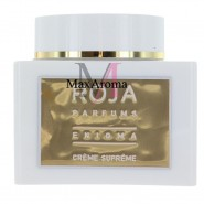Roja Parfums Enigma Creme Supreme Unisex
