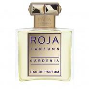 Roja Parfums Gardenia Pour Femme