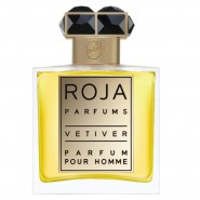 Roja Parfums Vetiver for Men