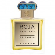 Roja Parfums Britannia Unisex